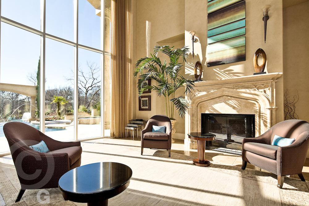 6644 Spring Valley Rd., Dallas, Texas