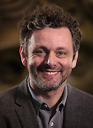 Michael Sheen Q&A Bafta London