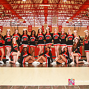 WBHS Varsity Basketball Cheer