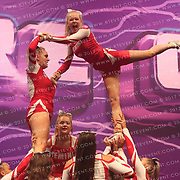7046_G-Force - G-Force Senior Level 4.2 All Girl