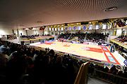 DESCRIZIONE : Schio Torneo Famila cup Italia Russia Italy Russia<br /> GIOCATORE : panoramica<br /> CATEGORIA : panoramica<br /> EVENTO : Schio Torneo Famila cup Italia Russia Italy Russia<br /> GARA : Italia Russia Italy Russia<br /> DATA : 28/12/2014<br /> SPORT : Pallacanestro<br /> AUTORE : Agenzia Ciamillo-Castoria/Max.Ceretti<br /> Galleria: Fip Nazionali 2014<br /> Fotonotizia: Schio Torneo Famila cup Italia Russia Italy Russia<br /> Predefinita :