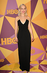 HBO's 2018 Official Golden Globe Awards After Party 01-07-2018