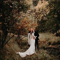 Catherine&Ryan | Married