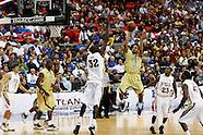20090313 NCAAB ACC Flordia State v Georgia Tech