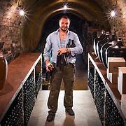Vinarstvi Cacik Kobyli