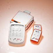 JDID Product Design 2011