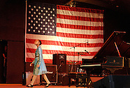 Obama Rally Eisenhower Park NY 2008 11 15