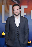 03.DECEMBER.2012. LONDON<br /> <br /> RAFE SPALL ATTENDS THE UK PREMIERE OF 'LIFE OF PI' AT THE EMPIRE CINEMA, LEICESTER SQUARE.<br /> <br /> BYLINE: EDBIMAGEARCHIVE.CO.UK<br /> <br /> *THIS IMAGE IS STRICTLY FOR UK NEWSPAPERS AND MAGAZINES ONLY*<br /> *FOR WORLD WIDE SALES AND WEB USE PLEASE CONTACT EDBIMAGEARCHIVE - 0208 954 5968*
