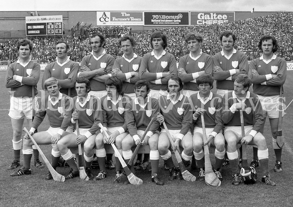 974-2<br />