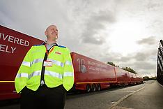 161017 - Royal Mail | Yorkshire Distribution Centre