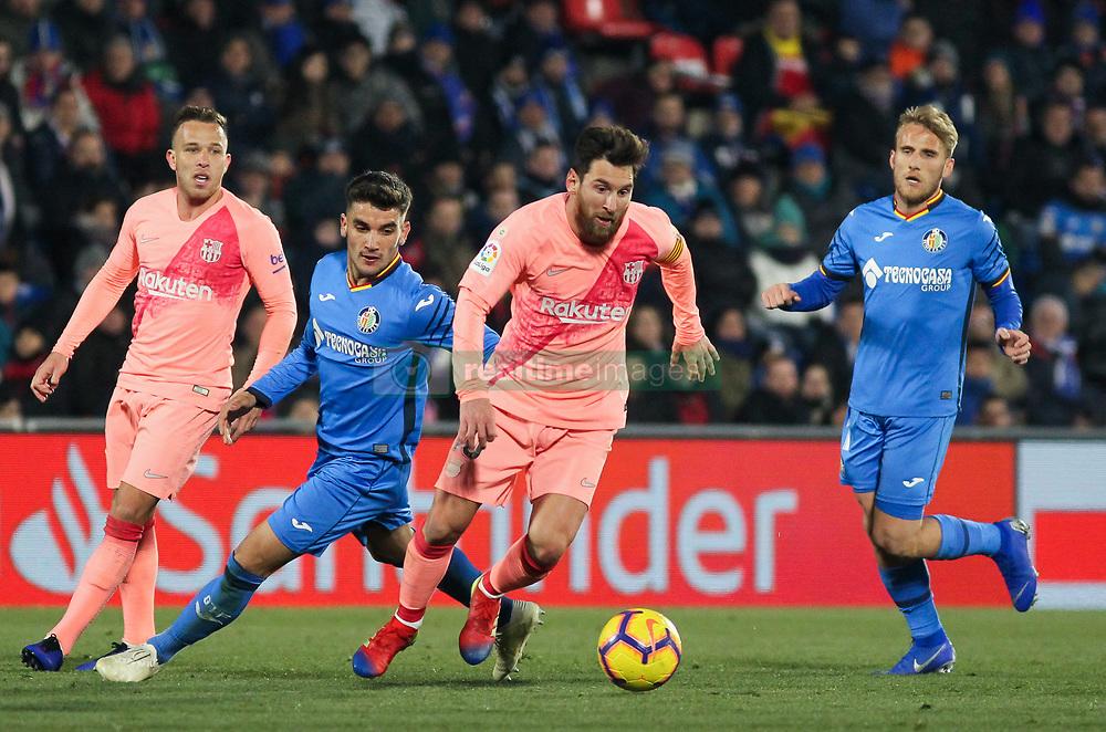 صور مباراة : خيتافي - برشلونة 1-2 ( 06-01-2019 ) 20190106-zaa-a181-239