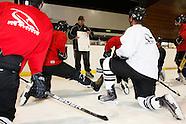 Andy Kaißer Ice Blacks Coach 2012