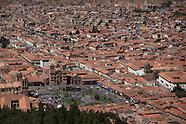 peru :: cusco (2011)