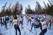 20130310 Engadine Skimarathon