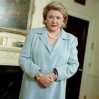 BRADFORD, Barbara Taylor