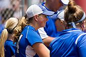 MCHS Varsity Softball vs Richlands, STATE CHAMPIONSHIP