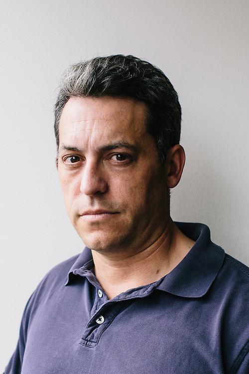 Jim Bankoff, CEO of VOX Media