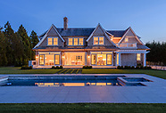 46 Masefield Close, Sagaponack, NY 2016