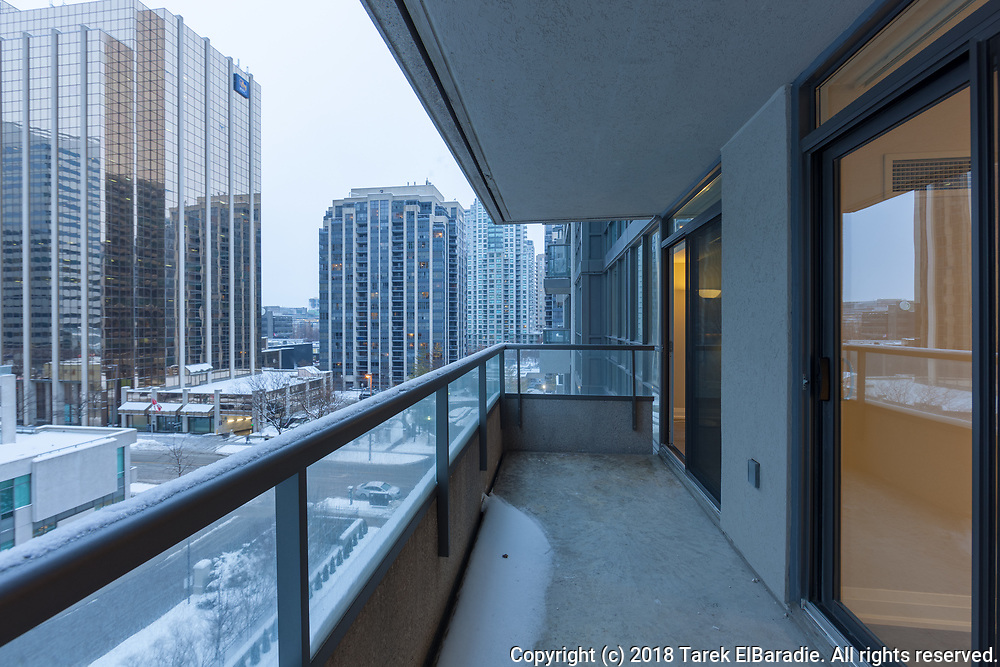 35 Hollywood Ave, Toronto |  Real Estate Photography