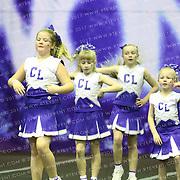 1035_CL - Royals