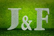 Jovana and Frank