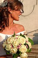 Mixed Portfolio Wedding