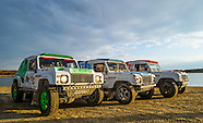 Offroad Racing Holland