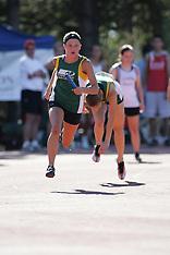 2007 BMJ--Sprints/Hurdles/Relays