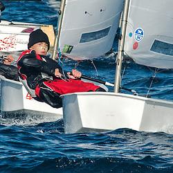 2012/12706: 62 Trofeo Ciutat de Palma 2012