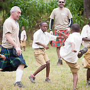 in Africa Oct 2013.<br />