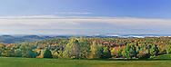 Roscoe, Tennanah Lake, New York, Mountains, Catskill Park