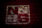 Paris, France. 23 Novembre 2007.Les Naive New Beaters en concert au Showcase..Paris, France. November 23rd 2007..The Naive New Beaters performs at the Showcase.