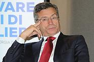 Chiarini Aldo