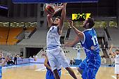 20110825 Grecia - Italia