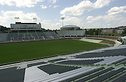 14958New renovated Peden Stadium 8/14/01