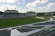 14958New renovated Peden Stadium 8/14/01