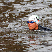 NLD/Amsterdam/20150906 - Amsterdam City Swim 2015, nr18Patricia Kleijn