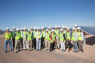 Sempra US Gas and Power Board of Directors Tour