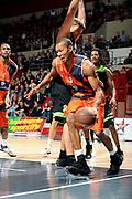 DESCRIZIONE : Tour Preliminaire Qualification Euroleague Aller<br /> GIOCATORE : ACKER Alex<br /> SQUADRA : Le Mans<br /> EVENTO : France Euroleague 2010-2011<br /> GARA : Le Mans Villeurbanne <br /> DATA : 28/09/2010<br /> CATEGORIA : Basketball Euroleague<br /> SPORT : Basketball<br /> AUTORE : JF Molliere par Agenzia Ciamillo-Castoria <br /> Galleria : France Basket 2010-2011 Action<br /> Fotonotizia : Euroleague 2010-2011 Tour Preliminaire Qualification Euroleague Aller<br /> Predefinita :