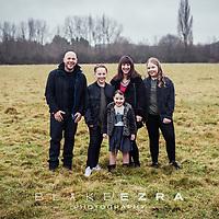 Caro Family LR 03.02.2018
