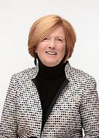 Kathy Power 09-24-19