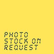 _photo_stock