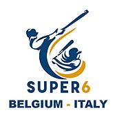 WBSC Super 6 2018 Game 4