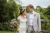 Shannon & Brian | Wedding