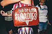 DIA DE LOS TOADIES 2015