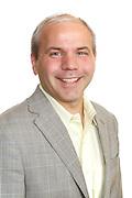 Kris Snyder, CEO of Vox Mobile.