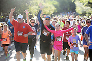 run-double decker 5K 042614