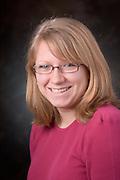 18503Learning Communities H&S: ..Emily Obenauf