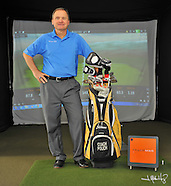 Mark Polich Golf