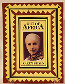 AFRICA & MIDDLE EAST BOOK GALLERY